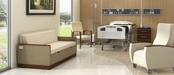 hospital waiting room furniture innovative designs by kwalu