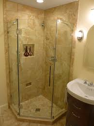 bathroom remodel small space bathroom remodel in small space inspirational small toilet design