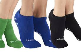 best socks the best socks for women reviews 2017