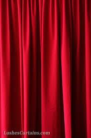 240 Inch Curtain Rod 20 Ft Long Curtain Panels 240 Inch High Curtains