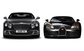 future flying bugatti new cars for 2015 bentley and bugatti u2013 feature u2013 car and driver