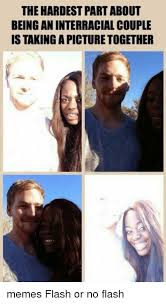Interracial Dating Meme - 25 best memes about interracial couples interracial couples