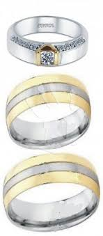 wedding rings in lagos gold wedding rings in lagos watches jewelry accessories
