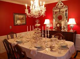 Formal Dining Room Table Setting Ideas 44 Dining Room Table Settings Ideas Formal Dining Room Table