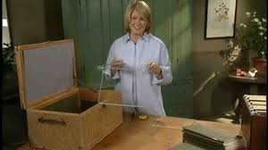 Decorative File Cabinets Video How To Transform Boxes Into Decorative File Cabinets
