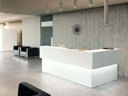 Receptionist Job Description Resume Sample desk front desk reception resume sample front office reception