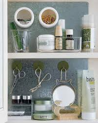 bathroom organizing ideas glamorous 10 bathroom cabinet organizer ideas design decoration