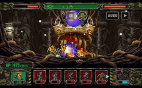attack apk metal slug attack android apps on play