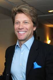 Jbj Soul Kitchen Red Bank Nj - 39 celebrities who had unbelievable jobs before they were famous