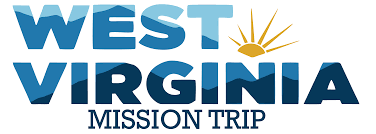 West Virginia how to travel with no money images West virginia mission trip 2017 daniell baptist association png
