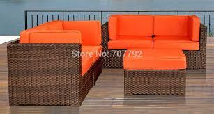 Wicker Indoor Sofa Popular Wicker Indoor Sofa Buy Cheap Wicker Indoor Sofa Lots From