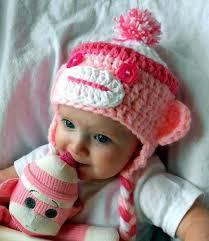 modelos modernos para gorras tejidas con modelos de bebes simple yoryet u modelo beb la mejor agencia de