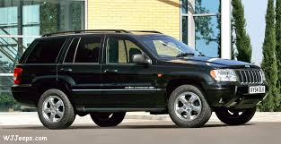 recalls on 2004 jeep grand jeep grand wj jeep and web site updates
