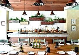 cuisine alinea etagere cuisine alinea table etagere cuisine etagare cuisine a poser