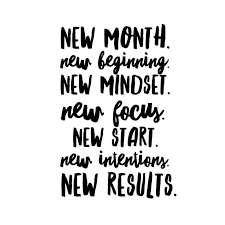 best 25 new month quotes ideas on wishes for new year