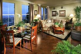 ranch style home interior ranch interior design kitchen california ranch style home interior