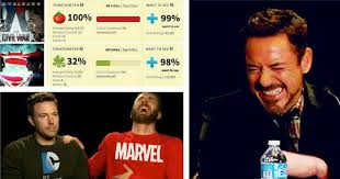 Meme Marvel - 15 hilarious marvel vs dc memes that will have you in tears