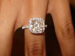 big engagement rings for expensive engagement ring for engagement rings with big rock