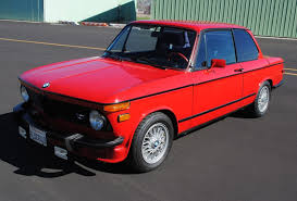1973 bmw 2002 for sale 1973 bmw 2002 for sale on bat auctions sold for 16 000 on may 3