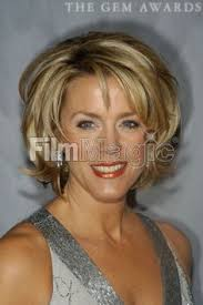 inside edition hairstyles honoree deborah norville anchor of inside edition attends the