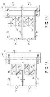 patent us7888818 substation based high voltage uninterruptible
