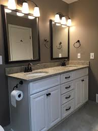 Home Improvement Design Expo Shakopee Mn Trilogy Remodeling Inc Home Facebook