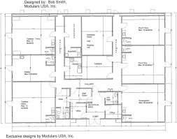 preschool floor plan template best images of day care centerss plan child daycare sle free