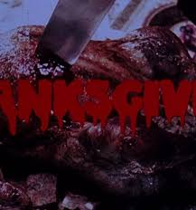 whatever happened to eli roth s thanksgiving dread central