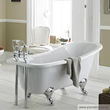 1500 baths nujits com kensington 1500 claw foot slipper bath baths bathroom