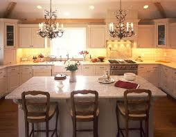 Light Kitchen Countertops Kitchen Photo Gallery Vangura