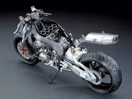 cbr 1000 products i love pinterest cbr honda and choppers