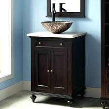 Bathroom Base Cabinets End Base Cabinet Bathroom Base Cabinet Depth Upandstunning Club