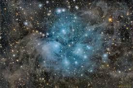 imagenes universo estelar pleiades universo pinterest universo