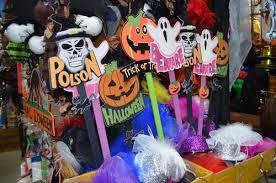 Baraka Halloween Costume Halloween Costumes Head Store Hongqiao Market