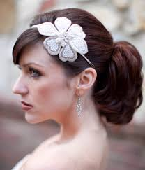 hair decoration flower hair decoration stylish fashion stylish dresses