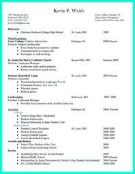Data Entry Clerk Job Description For Resume by Data Entry Clerk Resume Sample Ideas For The House Pinterest