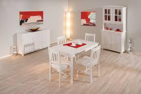 table et chaises de cuisine alinea chaises de cuisine alinea ensemble table et chaises de