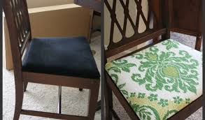 dining room chairs fabric dining room chair reupholstery cost