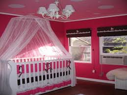 Baby Girl Bedroom Ideas Large And Beautiful Photos Photo To - Baby girls bedroom designs
