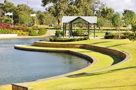 blog land for sale in western australia landguide