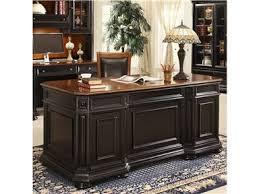 riverside belmeade executive desk shop for riverside executive desk 44732 and other home office