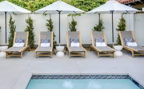 used outdoor furniture palm springs outdoor designs