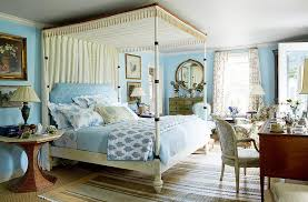 Traditional Bedroom Design Traditional Bedroom Design Master Interpretations Dk Decor