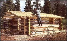 wood cabin plans wood cabin plans wood puzzle plans plans belaboursuper