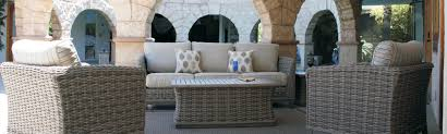 The Outdoor Furniture Specialists Catalogue Patio Outdoor Furniture Dallas Fort Worth Tx Your Dream Patio
