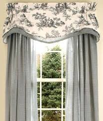 Valance Curtains For Living Room Designs Valance Curtain Ideas In For The Living Room Country Curtains