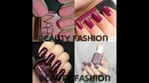 top latest new nail polish colors for girls u0026 women 2017 2018