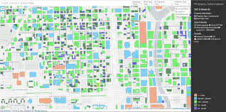 Cook County Illinois Map by Cook County Laying Blueprint For New Age Of Community Solar