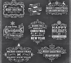 15 christmas vectors free download creativetemplate creative