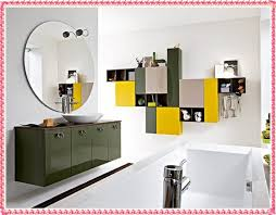 bathroom vanity color ideas 2016 bathroom furniture colors new